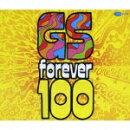 GS �ե�����������100