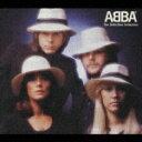 ザ・デフィニティヴ・コレクション [ ABBA ]