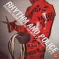 踊る大捜査線 THE MOVIE 2 レインボーブリッジを封鎖せよ! オリジナル サウンドトラック 4 RHYTHM AND POLICE/THE MOVIE 2