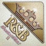 ワッツ・アップ? -R&B グレイテスト・ヒッツー 2 [ (オムニバス) ]