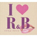 ���������R&B �������������