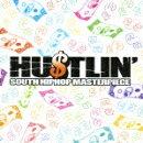 HU$TLIN'[�ϥ����] �������ҥåץۥåס��ޥ������ԡ�����