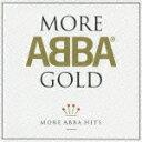 アバ・ゴールド2 [ ABBA ]