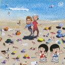 梅雨明け宣言(初回限定CD+DVD) [ C&K ]
