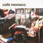 cafe[']_monaco