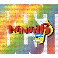 INFINITY 16 BEST(初回限定3CD+DVD)