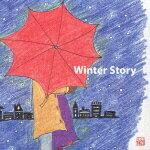 Winter_Story