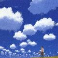 Blue sky 〜Kotaro Oshio Best Album〜Special Version