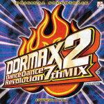 DDRMAX2_���ꥸ�ʥ롦������ɥȥ�å�