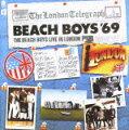 ビーチ・ボーイズ'69 (ライヴ・イン・ロンドン)