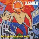 Rock��Rock��Rock_Rock_Rock��