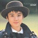 2000 BEST 原田知世 ベスト