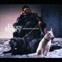 Ebony & Ivory [ 鈴木雅之 ]