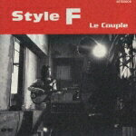 Style_F