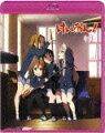 けいおん! 1 【初回限定生産】【Blu-ray】