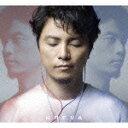心臓(初回限定CD+DVD)