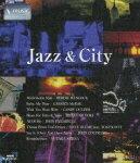 V-music10 Jazz & City��Blu-ray��