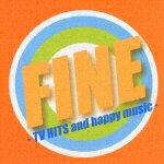 �ե������TV_HITS_and_happy_music