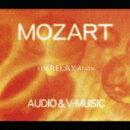 �⡼�ĥ���ȡ���饯��������� Audio & V-music