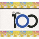 RCA ���㥺! 100