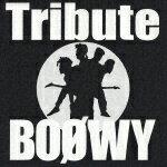 BO��WY_Tribute