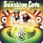 Sunshine_Love��Original��