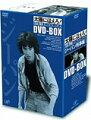 太陽にほえろ!ジーパン刑事編1 DVD-BOX