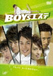 BOYS������ DVD-BOX��5���ȡ�