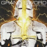 GRAND_SWORD