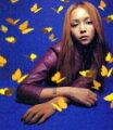 GENIUS 2000