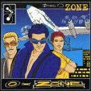 ?恋のマイアヒ? DiscO-Zone [ O-ZONE ]