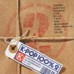 K-POP_100��_2
