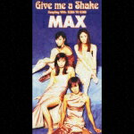 Give_me_a_Shake