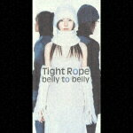 Tight_Rope