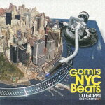 NEO_MAESTRO_EV��Gomi��s_NYC_Beats