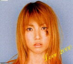 Love_2000