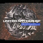 UNITED_NATIONS_EP