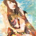 音のない世界(CD+DVD)