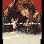 love_across_the_ocean