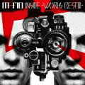 m-flo inside -WORKS BEST 3-