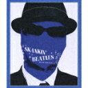 SKANKIN' BEATLES(BLUE)〜ALL YOU NEED IS SKA〜 [ (オムニバス) ]