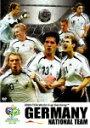2006FIFA ワールドカップドイツ オフィシャルライセンスDVD::ドイツ代表 戦いの軌跡