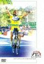 自転車 ロード レース 画像