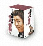 ���ݿ���� ƣ������ ��Ȭ��Ȣ �� DVD-BOX