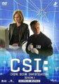 CSI:科学捜査班 SEASON2 コンプリート・ボックス1