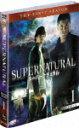 SUPERNATURAL<ファースト>セット1