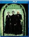 【送料無料】マトリックス リローデッド[2枚組]【Blu-rayDisc Video】