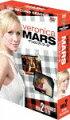 ヴェロニカ・マーズ <セカンド・シーズン> コレクターズ・ボックス2