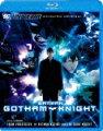 バットマン ゴッサムナイト【Blu-rayDisc Video】【2枚3,980円 6/15(火)まで】