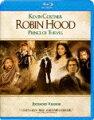ロビン・フッド【Blu-rayDisc Video】【2枚3,980円 6/15(火)まで】